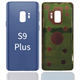 Picture of Samsung Galaxy S9 Plus Back Door Cover