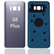Picture of Samsung Galaxy S8 Plus Back Glass Panel