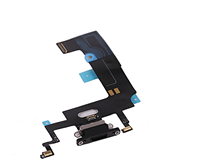 Picture of CHARGING PORT FLEX CABLE FOR IPHONE XR