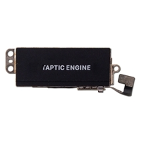 Picture of TAPTIC ENGINE VIBRATOR FOR IPHONE XR