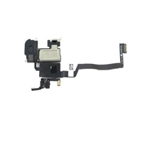 Picture of EARPIECE SPEAKER WITH PROXIMITY SENSOR CABLE FOR IPHONE XSMAX
