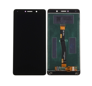 Picture of Huawei honor 6X LCD Screen Display with Digitizer