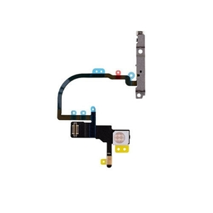 Picture of POWER BUTTON FLEX CABLE FOR IPHONE XS / IPHONE XS MAX