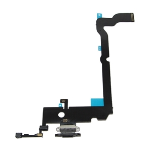 Picture of CHARGING PORT FLEX CABLE FOR IPHONE XS MAX