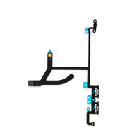 Picture of VOLUME BUTTON FLEX CABLE FOR IPHONE XS MAX