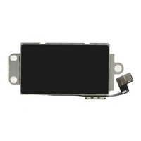 Picture of VIBRATOR TAPTIC ENGINE FOR IPHONE XS MAX