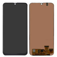 Picture of Samsung Galaxy A20 2019 Screen Replacement LCD and Digitizer(A205)
