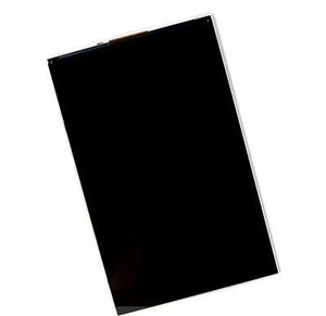 "Picture of Samsung Galaxy Tab A 8.0"" LCD Screen Display (T387) Replacement"