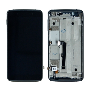 Picture of Alcatel One Touch Idol 4 Screen Replacement LCD and Digitizer (6055P 6055U)