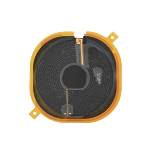 Picture of NFC Wireless Charging Flex For IPHONE X