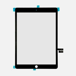 "Picture of iPad 7th / 8th Screen Replacement Touch Digitizer (10.2""/2019) / (2020)"