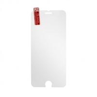 Picture of Bulk Tempered Glass Screen Protector iPhone Xr/11 -(25pcs)