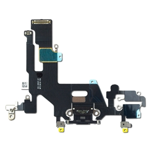 Picture of CHARGING PORT FLEX CABLE FOR IPHONE 11