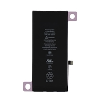 Picture of REPLACEMENT BATTERY FOR IPHONE 11