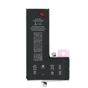 Picture of REPLACEMENT BATTERY FOR IPHONE 11 PRO