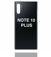 Picture of Samsung Galaxy Note 10 Plus Back Door