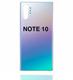 Picture of Samsung Galaxy Note 10 Back Door