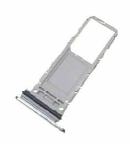 Picture of Samsung Galaxy Note 10 Sim Tray