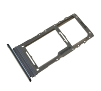 Picture of Samsung Galaxy Note 10 Plus Sim Tray