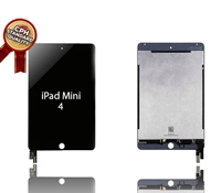 Picture of iPad Mini 4 Lcd and Digitizer standard
