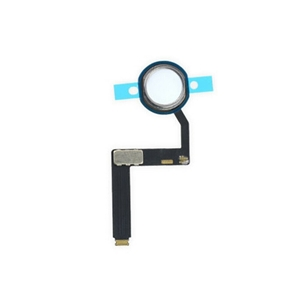 Picture of IPAD PRO 9.7 HOME BUTTON WITH FLEX CABLE