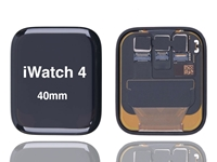 Picture of iWatch Lcd & Digitier Series 4 (40MM)