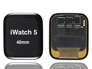 Picture of iWatch Lcd & Digitizer Series 5 / SE (40MM)