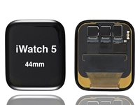 Picture of iWatch Lcd & Digitizer Series 5 / SE (44MM)