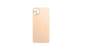 Picture of iPhone 11 Pro Back Door