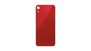 Picture of iPhone XR Back Door