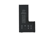 Picture of REPLACEMENT BATTERY FOR IPHONE 11 PRO MAX