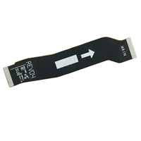 Picture of Samsung Galaxy S20 5G MAINBOARD FLEX CABLE (Small)