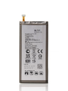 Picture of LG Stylo 4 Battery