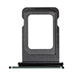 Picture of SIM CARD TRAY FOR IPHONE 11 PRO