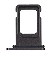 Picture of SIM CARD TRAY FOR IPHONE 11
