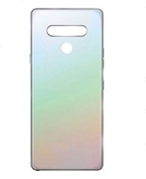 Picture of BACK DOOR REPLACEMENT FOR LG STYLO 6
