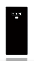 Picture of Samsung Galaxy Note 9 Back Door