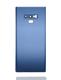 Picture of Samsung Galaxy Note 9 Back Door