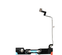 Picture of REPLACEMENT WIFI LONG ANTENNA FLEX CABLE FOR IPHONE X