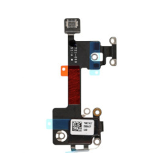 Picture of REPLACEMENT WIFI ANTENNA FLEX CABLE FOR IPHONE X