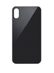 Picture of iPhone X Back Door