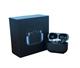 Picture of Premium Bluetooth handset