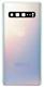 Picture of Samsung Galaxy S10 5G Plus Back Door