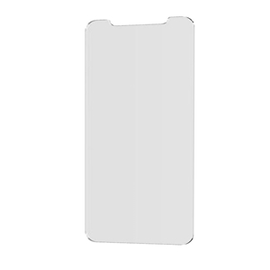 Picture of Bulk Tempered Glass iPhone 12 Pro (25pcs)