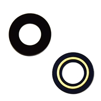 Picture of BACK CAMERA LENS FOR IPHONE 11(GLASS ONLY)(5 Pack)