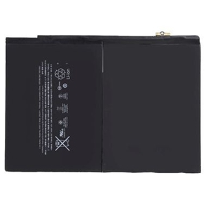 Picture of Replacement Internal Battery for iPad Air 3