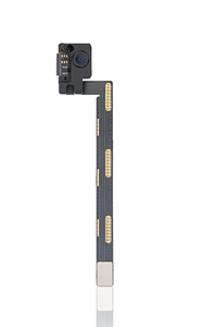 Picture of Replacement Front Back Camera Flex Cable for iPad 2