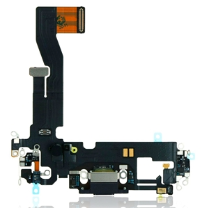 Picture of iPhone 12 PRO Charging Port Flex Replacement