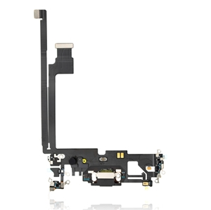 Picture of iPhone 12 PRO MAX Charging Port Flex Replacement