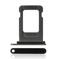 Picture of SIM CARD TRAY FOR IPHONE 12 PRO / 12 PRO MAX